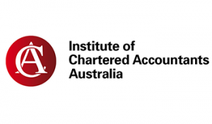 Quarles: Business Advisor & Tax Accountant | SMSF | Financial Planning