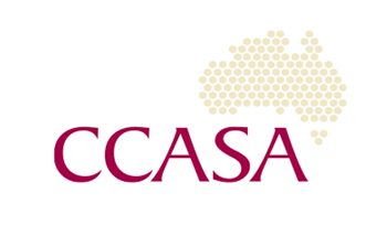 Quarles Accountants Perth Partners - CCASA