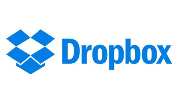 Quarles Accountants Perth Partners - Dropbox