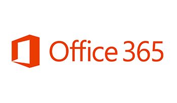 Quarles Accountants Perth Partners - Office 365