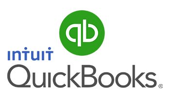 Quarles Accountants Perth Partners - QuickBooks