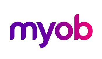 Quarles Accountants Perth Partners - MYOB