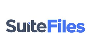 Quarles Accountants Perth Partners - SuiteFiles