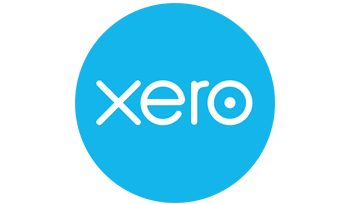 Quarles Accountants Perth Partners - Xero Accounting Software
