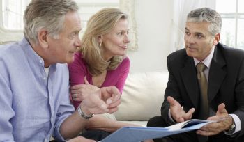 Five Questions to Ask a Financial Planner in Perth