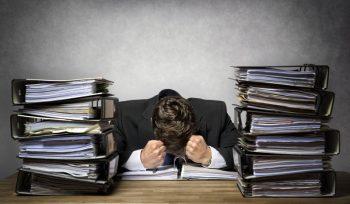 Effortless Records Management
