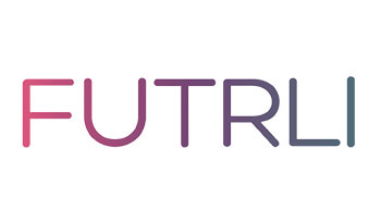 Quarles Accountants Perth Partners - FUTRLI