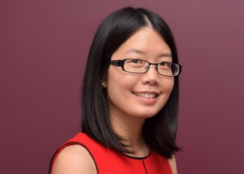 Quarles Business Advisors & Accountants Perth - Valerie Tay