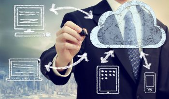 What-is-the-cloud-and-should-you-be-using-it