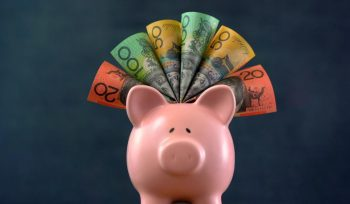 Are you prepared for the changes coming for superannuation contributions?