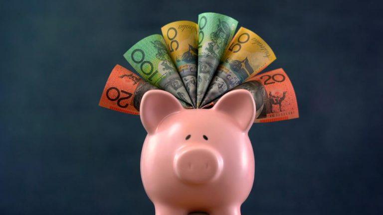 Superannuation   Income Threshold   Salary Sacrifice   Superannuation Contributions   Concessional Contributions   Non-concessional Contribution Cap