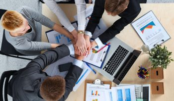 How To Build A Great Small Business Team
