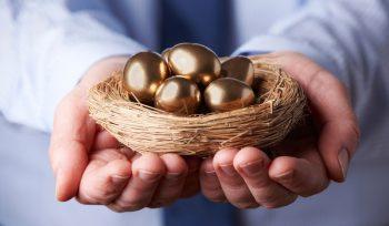 Maximise your superannuation deductions before 30 June 2017