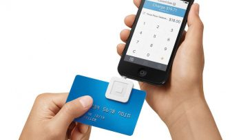 Square Credit Card Processing Accept Credit Cards Anywhere