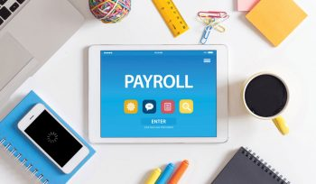 How to prevent common small business payroll mistakes