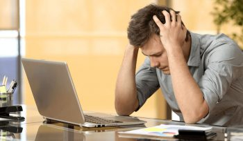 How to reduce your small business debt?
