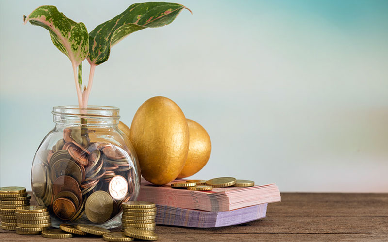What is a self-managed super fund (smsf) and is it the right choice for you?
