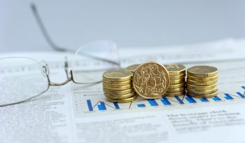 5 Tips to Increase Business Profits