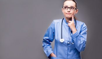 How to Avoid Common Financial Mistakes Young Doctors Make