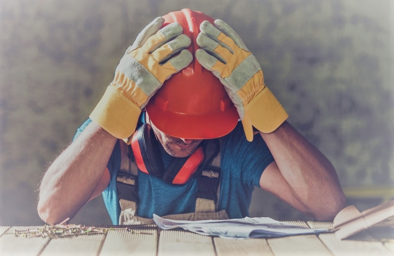 Top 10 Issues Facing the Construction Industry in 2018