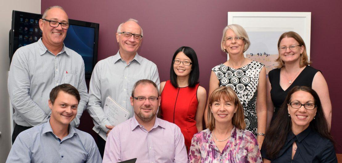 Business Advisors & Accountants Perth
