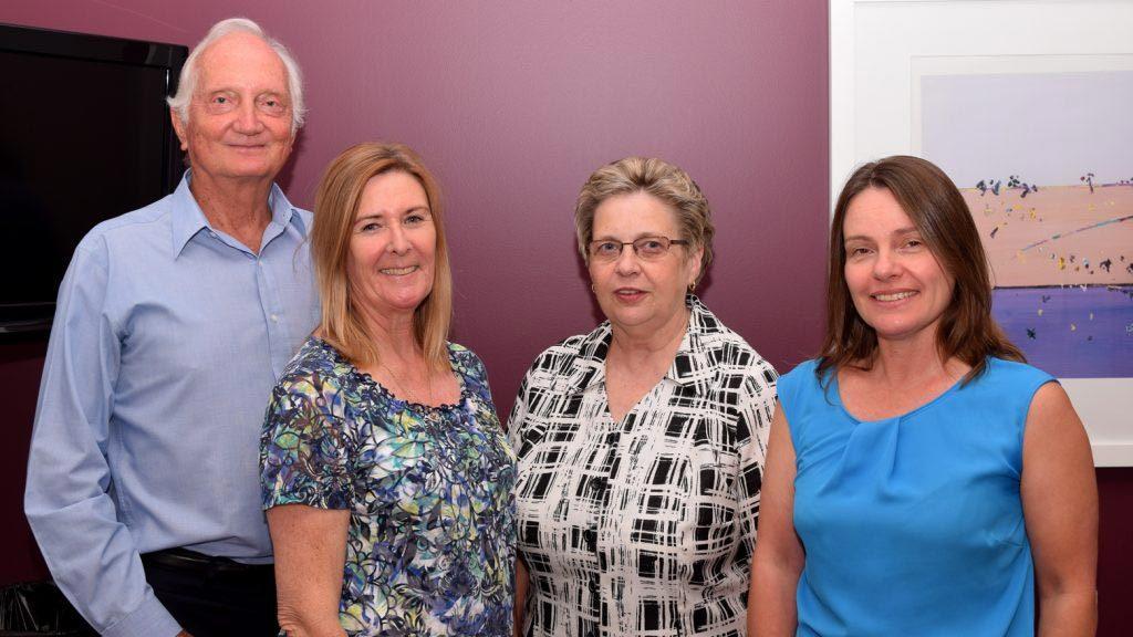 Quarles Business Advisors Perth