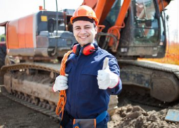 5 Tips to Recruit the Top Construction Workers in Perth | Quarles