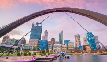 The Complete Guide to Australian Business Structures