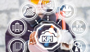 The Top 5 Key Performance Indicators (KPI's) for Construction Businesses