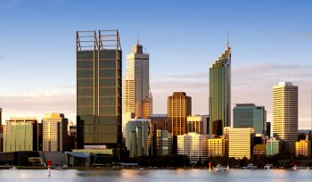 Buying A Business In Australia: The Ultimate Checklist