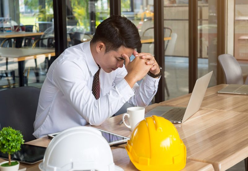 10 Cash Flow Pitfalls WA Construction Companies Should Avoid
