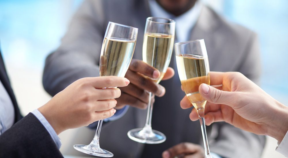 Year End Payroll Checklist & Single Touch Payroll