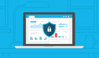 Improve Your Cyber Security with Xero