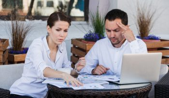 Small Business Record Keeping - Records You Should Be Keeping