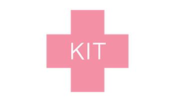 Kit Legal