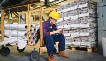 Top 11 Issues Facing the Manufacturing Industry in 2019