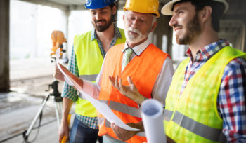 6 Characteristics of Successful Project Managers