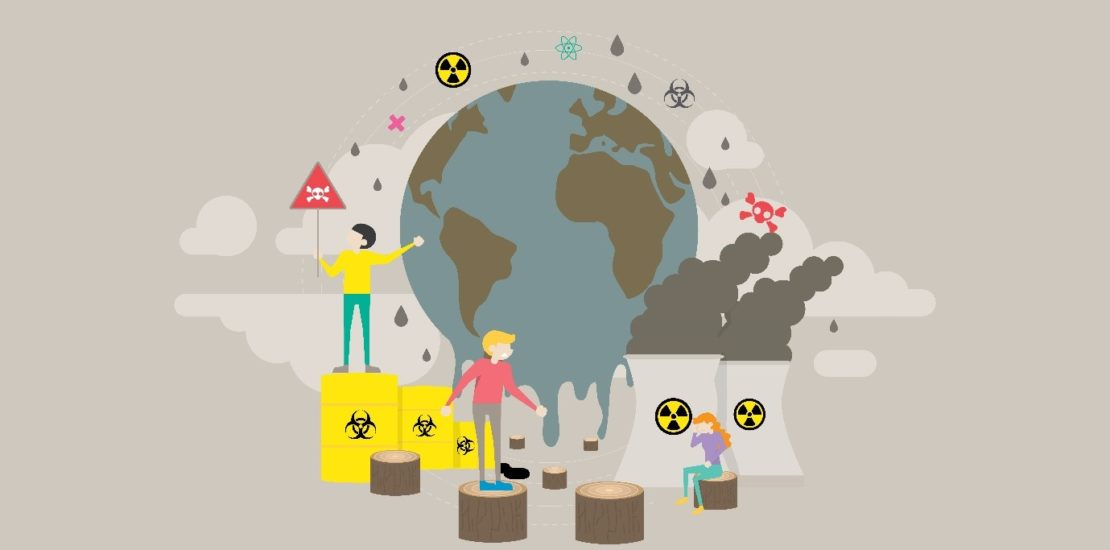 What Every Business Ought To Know About Carbon Emissions